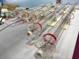 40Wから400Wへのすべて使用できる二酸化炭素レーザーの管