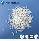 De gewijzigde Nylon6/Medium Plastieken PA6/F24 Mst van het Effect PA6/Engineering