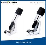 Режущий нож Coolsour холодильной установки прибора для медной трубки