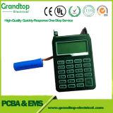 높은 명망 PVC/PP 플라스틱 조형 주입 제품