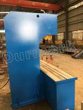 prensa de óleo41-40Y t Pequena/máquina de moldagem por compressão com certificado CE