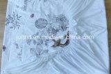 방수 매트리스 덮개 매트리스 프로텍터 홈 직물 침대 시트