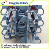 Joint de dilatation modulaire de haute qualité / périphérique d'extension de pont