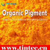 プラスチック(Chinophthaloneの顔料の黄色)のための有機性顔料の黄色138