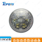 """Máquina de trabajo"""" 4 de lámpara LED 18W de luz de trabajo Agricultura Offroad"""