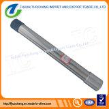 Fornitore del tubo galvanizzato BS31 dalla Cina