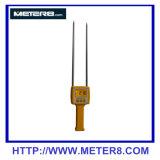 TK100S de digitale Meter van de Vochtigheid van de Korrel
