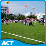 Synthetic Grass, football Artificial Grass, Soccer Grass (W50)