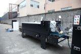 Wenzhou (GK-1100GS)の販売のための溶解のホールダーのGluer熱い機械