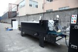 Hot Melt Folder Gluer Machine for Salts in Wenzhou (GK-1100GS)