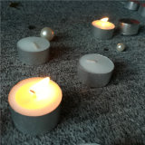 23G Sin Fragancia 8h 100 Pack Velas Candelitas de China