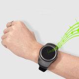 핸즈프리의 최신 판매 스포츠 시계 무선 휴대용 스피커