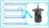 눈 송풍기를 위한 Blince Omp36 유압 모터
