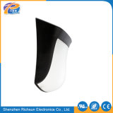 12V IP65 en el exterior jardín Solar LED Spotlight luz de pared