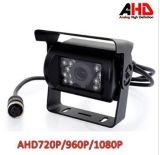 高い定義バス内部カメラ夜間視界のマイクロCCTVのカメラシステム