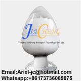 Grado industrial CAS granular 111-20-6 del ácido sebáceo 99.5% farmacéutico