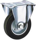 3-8 صناعيّة مطّاطة سابكة عجلة (فقط عجلات)