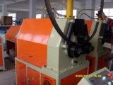 Machine à cintrer W24y-305 de profil hydraulique