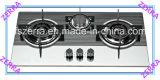Fornello di gas della cucina (JZS-04)