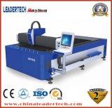 높은 정밀도 CNC 금속 절단 섬유 Laser 기계