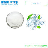 Eliquid를 위한 Coolada를 냉각하는 냉각 에이전트 Ws 23
