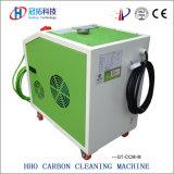 エンジンカーボンクリーニング機械Hhoの発電機