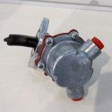 Fuel pump for Diesel engine FL511