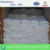 Carbonato di calcio per i sacchetti di plastica