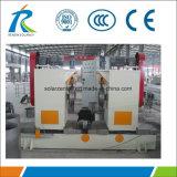 El tanque completamente automático termina la máquina de la extensión para el calentador de agua eléctrico