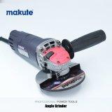850W Makute 전기 젖은 소형 각 분쇄기 (AG008)