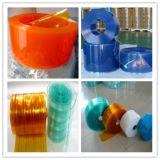 Saracinesca interna di plastica di azione veloce industriale