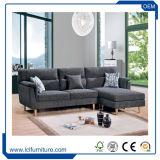 Vielseitiger neuer Entwurfs-kleine Wohnung sparen Platz-faltendes Sofa-Bett