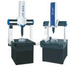 Serie óptica automática CNC Máquina de medición de coordenadas Precio