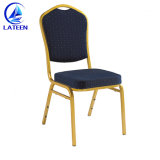 بسيطة يتعشّى كرسي تثبيت مع حديد إطار
