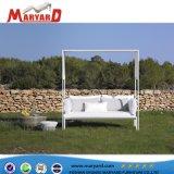 Form-Art-im Freienmöbel Daybed und Sunbed