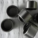 Lager het van uitstekende kwaliteit van de Rol van de Naald van het Roestvrij staal van de Rang