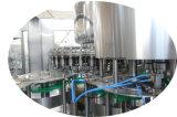 Automatique minéral potable Boire de l'eau embouteillée Machine de remplissage de bouteilles