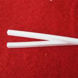 Yttria-Stabilisierte Zirconia-keramische Rod-Welle