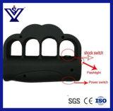 X6 Imobilizadoras de auto-defesa com a lanterna (SYSG-336)