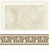 Nuovi molti caldi metallo di laminazione della pellicola di colore differente/mattonelle decorative di alluminio soffitto di colore