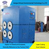 Eh-1000 de Collector die van het Stof van de Patroon van de lucht voor Laser pvc snijden