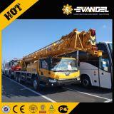Xcm una gru mobile da 100 tonnellate (QY100K)
