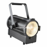 Vello 250W LED Punkt-Studiofresnel-Licht für Theater (TH250 WW)