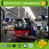 China-Qualität Shaolin 36-40seats 9m hinterer Motor-Bus