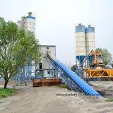 Concrete het Groeperen van de Apparatuur van de Bouw van de Machines van China Commerical Industriële Installatie met Lage Prijs