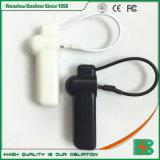 Vêtements de sécurité magnétique magnétique tag tag EAS detacher des vêtements de sécurité avec cordon