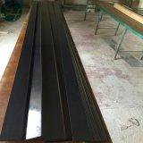 Calibro per applicazioni di vernici usato ad alta velocità della stampatrice di incisione