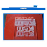 로고 목제 Galvo 헤드 이산화탄소 유형을%s 30W 이산화탄소 Laser 마커