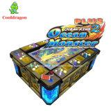 Аркады океана короля 2 плюс промысел игры комплект машины рыб Хантер настольной игры