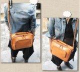 Handtaschen der Guangzhou-Fabrik-Dame-Fashion Handbags Designer PU Leather